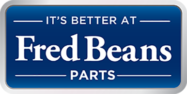 Fred Beans Chevy >> Fbparts Genuine Oe Parts